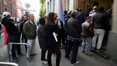 """""""Sağdan sola 2018 Yerel Seçimleri"""""""