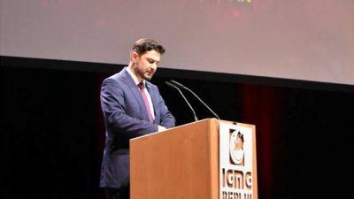 """IGMG'den """"Almanya'da Müslümanlar için yaşam daha da zorlaştı"""" açıklaması"""