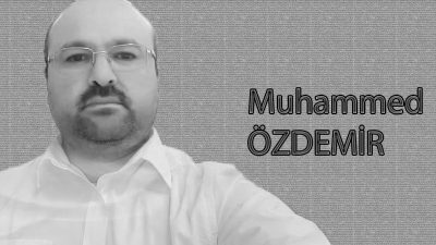 """""""Yeniden Refah Partisi İstanbul 1. Kongresini gerçekleştirdi"""""""