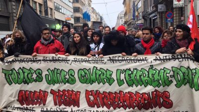 """Hasan Koyuncu: """"Bu dünyada hepimiz mülteciyiz"""""""