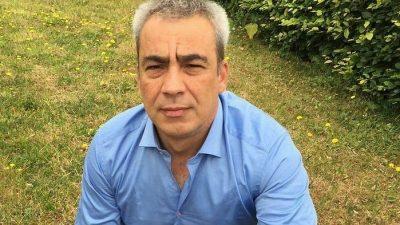 Hayat kurtarmaya çalışırken vefat eden Türk kahraman ilan edildi