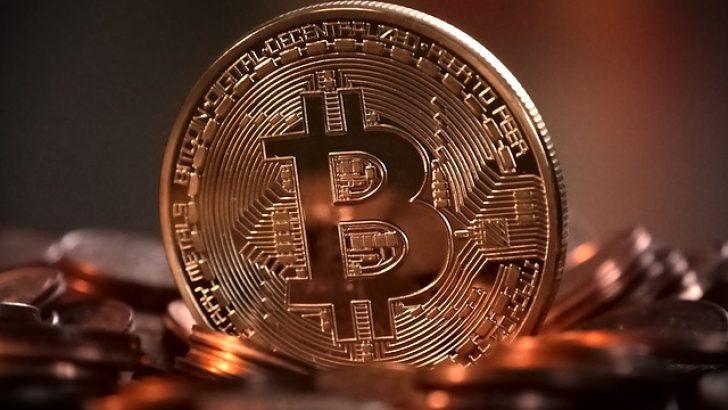 AB bankacılık kurumundan kripto paralara kural çağrısı