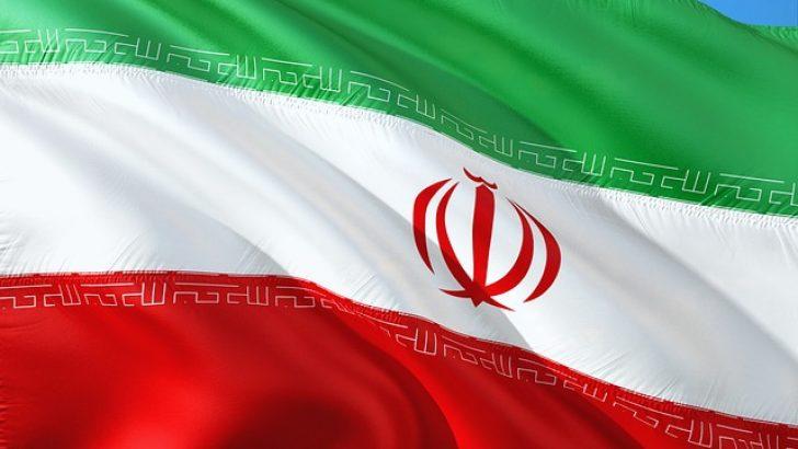 İranlı diplomata Belçika'da verilen 20 yıl hapis cezası kesinleşti