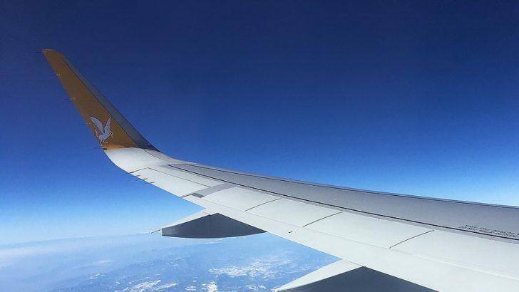 Pegasus, Almanya uçuşlarına kabul kriterlerini açıkladı