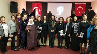 CHP BB Uğur Mumcu'yu unutmadı
