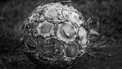 Spor dünyasındaki sıra dışı ölümler