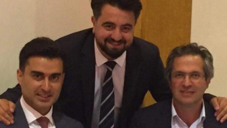 Brüksel Parlamentosu'na girecek Türk kökenliler belli oldu