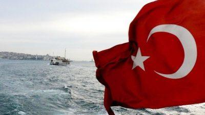 """""""Çırpınırdı Karadeniz"""""""
