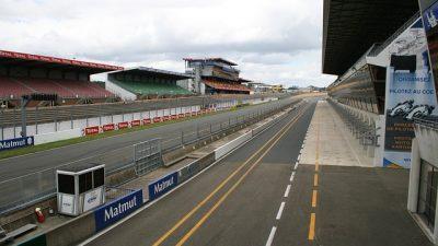 Toyota, Le Mans 24 Saat'te iki yıldır zirvede