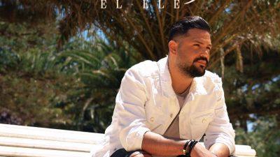"""Kürşat Zengin'den sıcacık bir yaz şarkısı """"El Ele"""""""