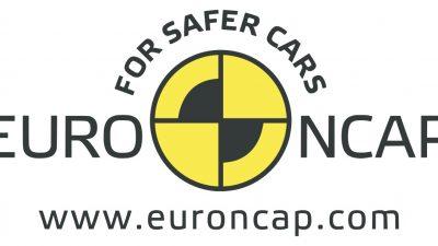 DS 3 CROSSBACK'e Euro NCAP'ten 5 yıldız