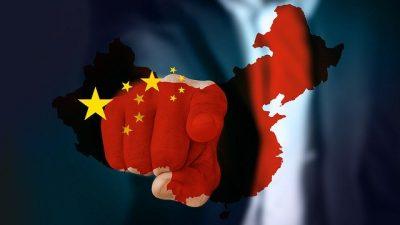 Belçika'da koronavirüs nedeniyle Çin turları iptal