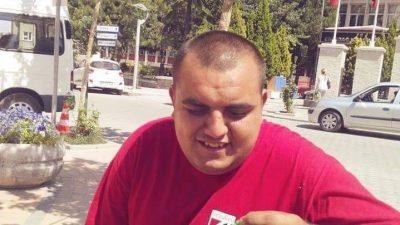 """Emirdağ Kaymakamlığı'ndan """"Muharrem"""" açıklaması"""