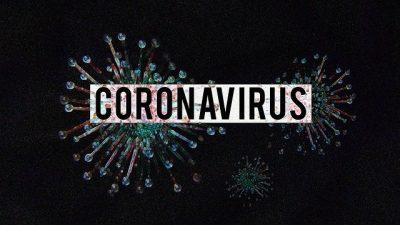 """""""Koronavirüs hiçbir zaman yok olmayacak"""""""