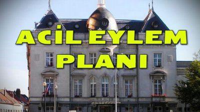 Saint-Josse belediyesinden tecritle mucadelede acil eylem planı