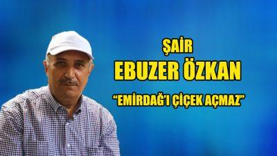 """""""Emirdağ'ı Çiçek Açmaz"""""""