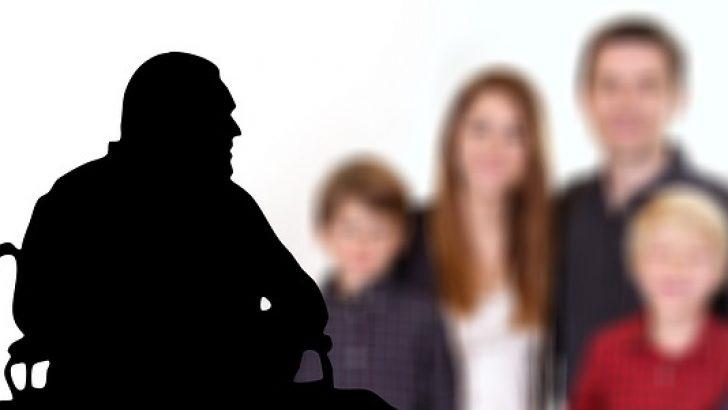 MS hastalarına sosyal hayata dönme uyarısı