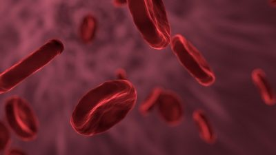 Kovid-19'un en çok zarar açtığı kan grubu belli oldu
