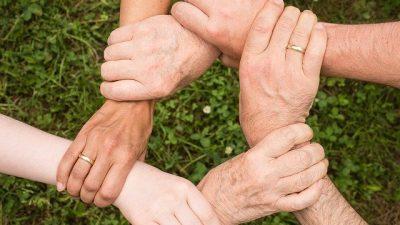 Belçika'da aile birleşiminde yaşanan sorunlar