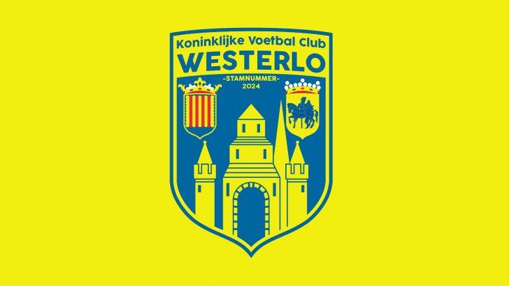 Medipol Başakşehir, Atabey Çiçek'i Westerlo'ya kiraladı