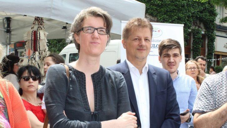 Molenbeek'in bir mahallesinde olağanüstü hal ilan edildi