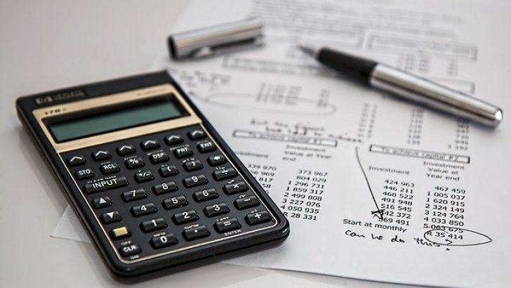 YTB'den finansal bilgilerin paylaşımı hakkında uyarı