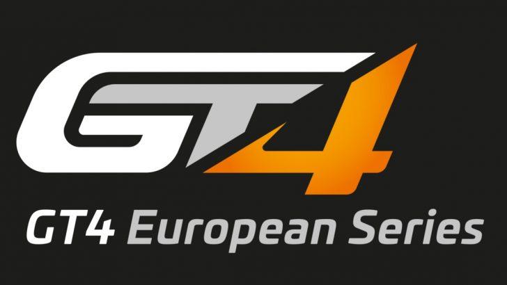 Cem Bölükbaşı ve Yağız Gedik, GT4 Avrupa serisinde birinci oldu