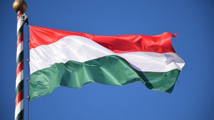 AB'den sınırlarını kapatan Macaristan'a tepki
