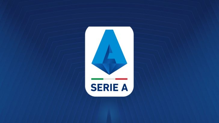 Serie A'daki Türk futbolcular haftayı galibiyetle kapattı