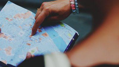 AB'den serbest dolaşıma yönelik ortak kriter teklifi