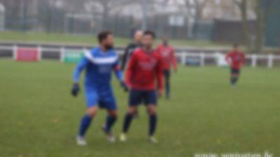 Belçika'da amatör ligler 1 Kasım'a kadar durduruldu