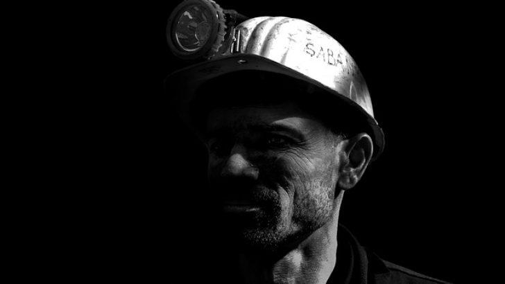 """""""Belçika'daki emekli madenciler hakkı olanı alacaklar"""""""