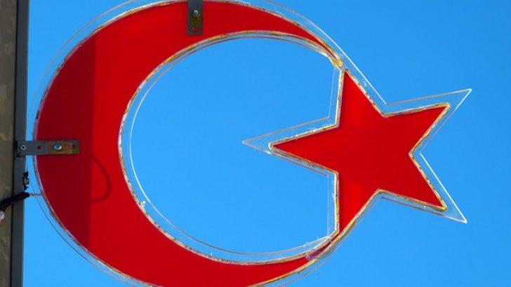 AB Komisyonunun 2020 Türkiye Raporu açıklandı