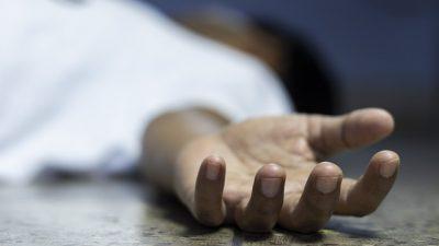 Belçika'da Kovid-19 kaynaklı ölüm sayısı 15 bini geçti