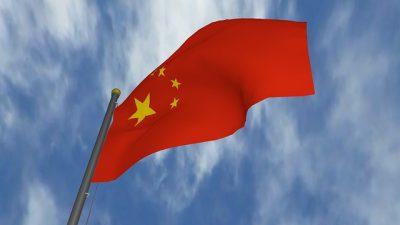 Çin Belçika vatandaşlarına kapıları kapattı