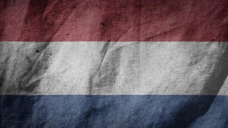 Hollanda'da Kovid-19 vaka artışları nedeniyle ek önlemler açıklandı