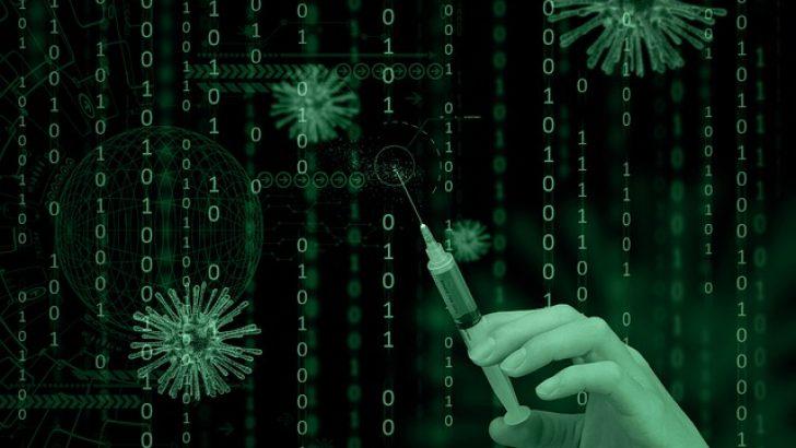 BioNTech-Pfizer'la aşı alım sözleşmesi sağlanacak