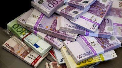 Kara para ile mücadele otoritesi kuracak