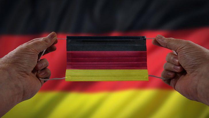 Almanya'da eyalet yönetimlerinden tedbirleri sertleştirme kararı