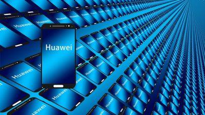 Griezmann, sponsoru Huawei firmasıyla bağını kopardı