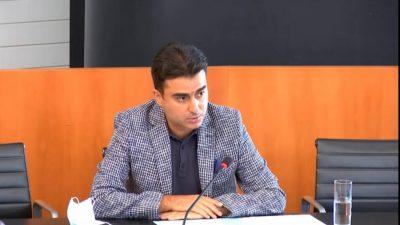 Başkanvekili Hasan Koyuncu yeni yardım paketini değerlendirdi