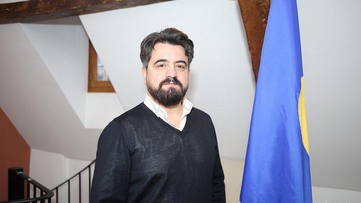 Milletvekili İbrahim Dönmez aşılama kampanyasını değerlendirdi
