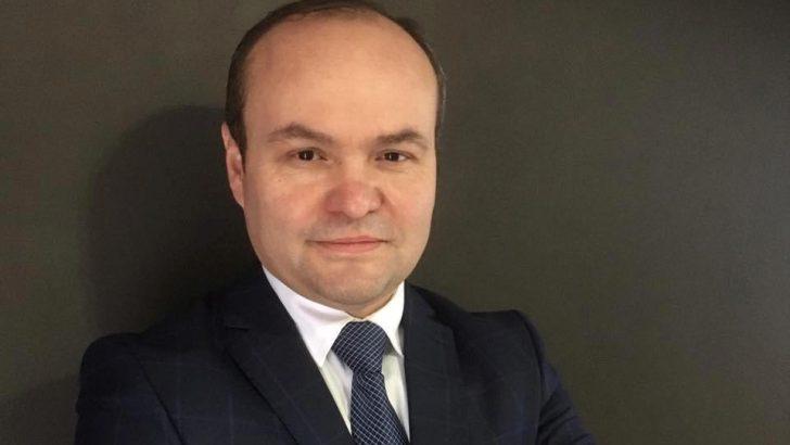 Mustafa Aytar, Limburg'da kurulacak aşı merkezleri hakkında bilgi verdi