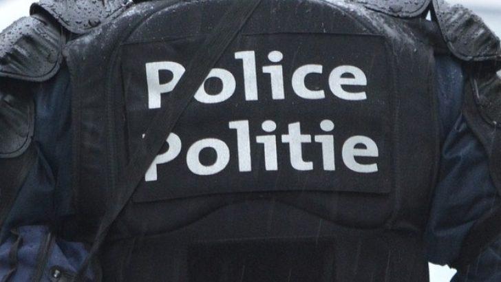 Belçika'da göçmen çocuğun ölümüne neden olan polise hapis cezası