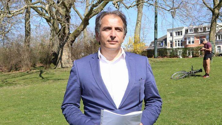 Sait Köse, devlete karşı açtığı davayı kazandı