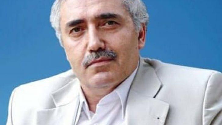 Ozan Yusuf Polatoğlu hayatını kaybetti