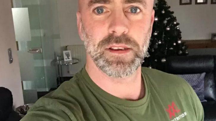 Kaçak asker Jürgen Conings'in ilk günlerde intihar ettiği saptandı