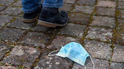Hollanda'da kapalı alanlarda maske zorunluluğu 26 Haziran'dan itibaren kaldırılıyor