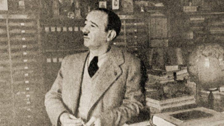 İlim ve fikir adamı Mehmet Fuad Köprülü, vefatının 55. yıl dönümünde anılıyor
