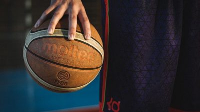 FIBA Avrupa Kupası'nda mücadele edecek takımlar belirlendi